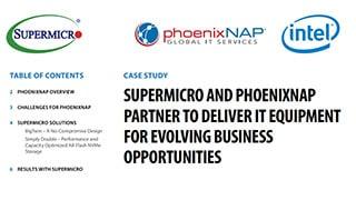 SuperServer® | Super Micro Computer, Inc