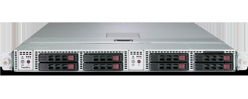 TwinPro™ Servers   Super Micro Computer, Inc
