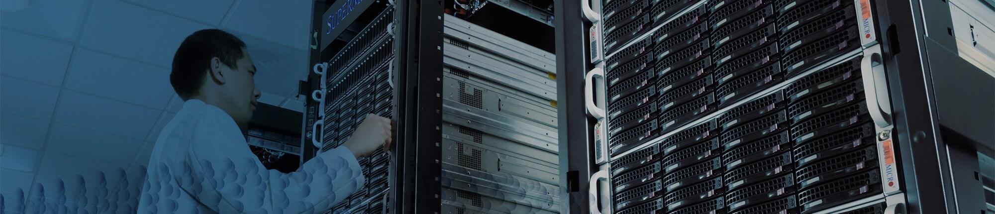 Storage | Super Micro Computer, Inc