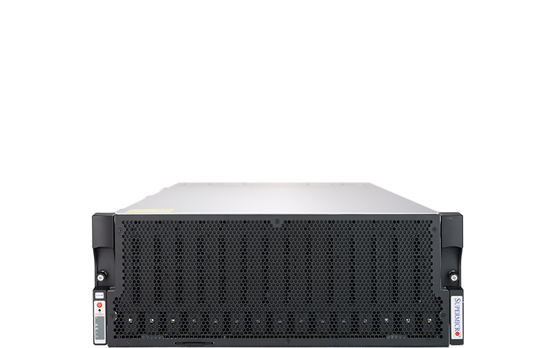 Chassis | Super Micro Computer, Inc