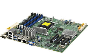 Product Resources | Support - Super Micro Computer, Inc