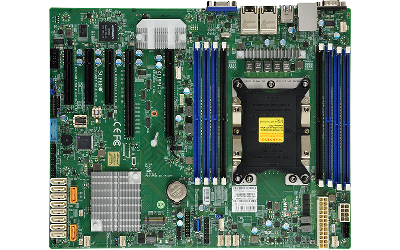 Motherboards | Super Micro Computer, Inc