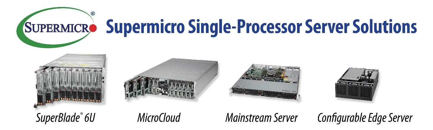 press09072021-Single-Processor.jpg (1430×429)