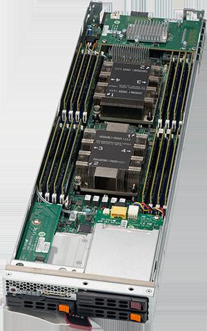 Blade Servers – SuperBlade® | Super Micro Computer, Inc