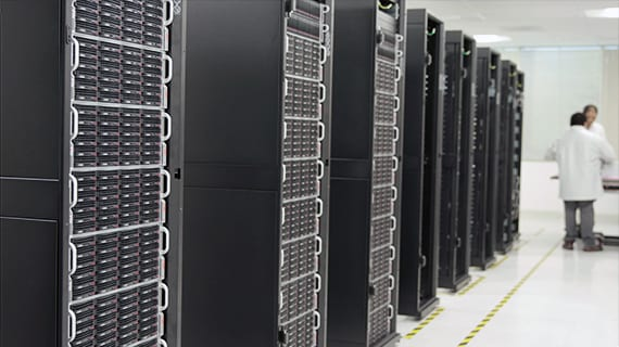 TwinPro™ Servers | Super Micro Computer, Inc