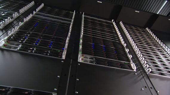 All-Flash NVMe Storage Solutions   Super Micro Computer, Inc