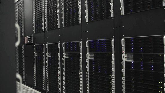 FatTwin™ Servers   Super Micro Computer, Inc