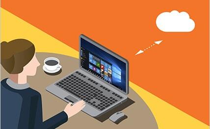 NVIDIA® GRID™ VDI Solutions | Super Micro Computer, Inc