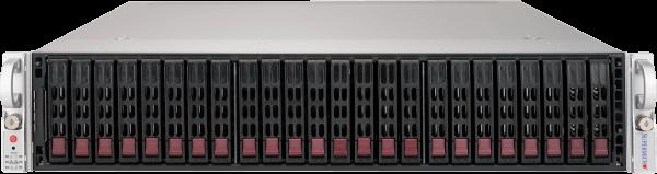 SYS-2029U-TRT