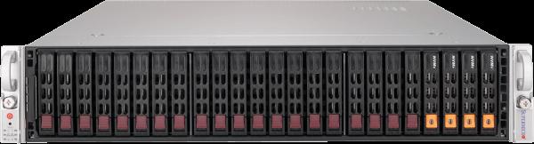 SYS-2049U-TR4
