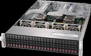 SYS-2029U-E1CRT