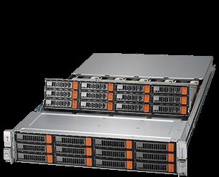 SSG-6029P-E1CR24H