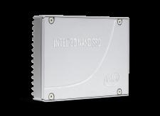 Intel® NVMe | Supermicro Servers Support PCI-E SSD Solutions | Super