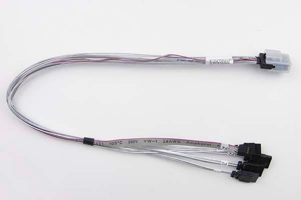 CBL-0097L-03
