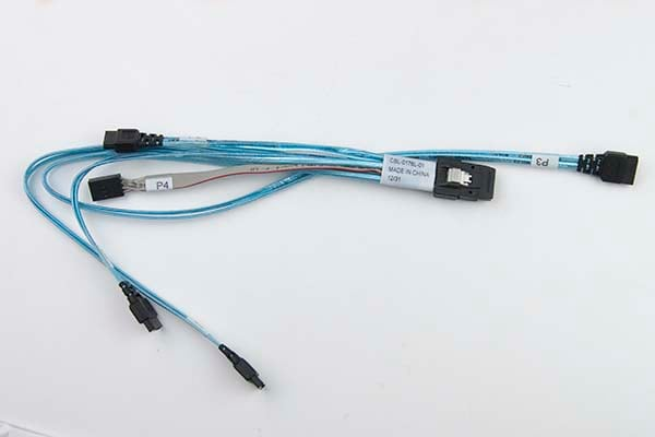 CBL-0176L-01