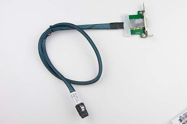 CBL-0351L-LP
