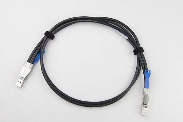 CBL-SAST-0573