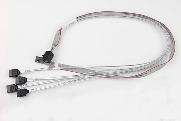 CBL-SAST-0631