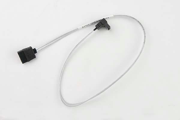 CBL-SAST-0640