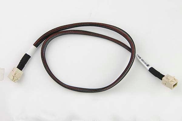 CBL-SAST-0658